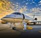 Focus sur le metier de consultant aeronautique en 2013