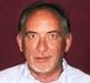 Jean-Marc G. consultant-évaluateur externe médico-social