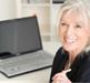 le-portage-salarial-une-opportunite-pour-les-seniors