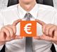 freelances-portes-quels-tarifs-pratiquer-pour-vos-missions