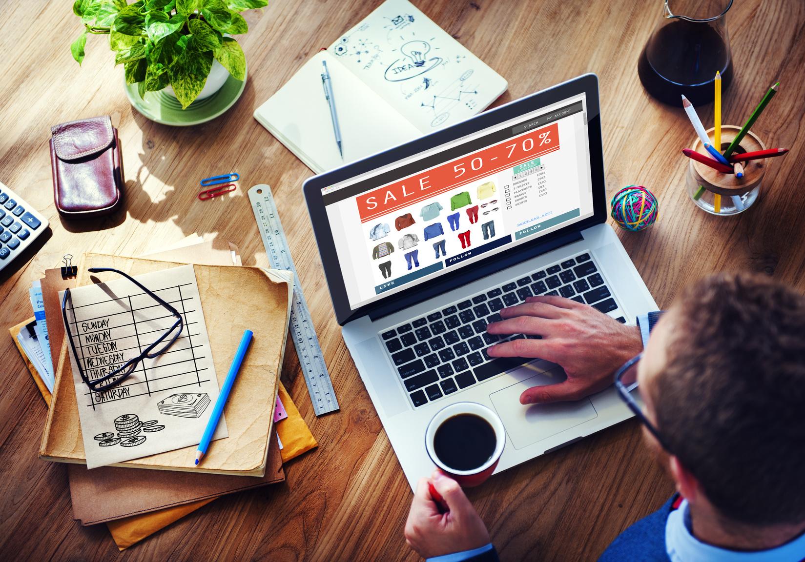 Les 20 compérences du consultant digital à succès