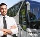 optimisation-des-frais-de-deplacements-pourquoi-les-bus-long-courriers