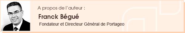 Bloc-auteur-franck-bégué