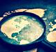 Devenir consultant à l'international : ces villes du monde qui font rêver les indépendants !