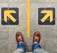 15 opportunités de reconversion professionnelle vers un statut de consultant ou coach