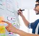 UX Designer, l'allié de l'entreprise digitale