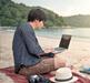 Avec les nouvelles formes de travail, tous nomades ou sédentaires ? Décryptage