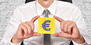 Freelances, portés, quels tarifs pratiquer pour vos missions ?