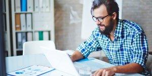Le CV de Consultant : astuces pour créer un profil qui cartonne !