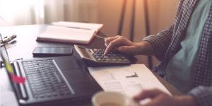 Consultant en communication, quel tarifs pratiquer?